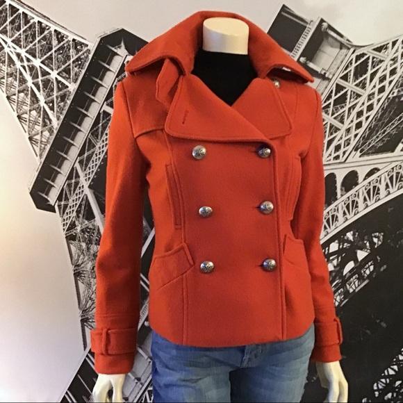 199721363 Millard Filmore Jackets   Coats